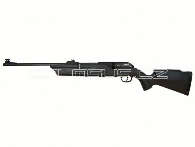Vzduchovka Hammerli 850 Air Magnum cal.4,5mm