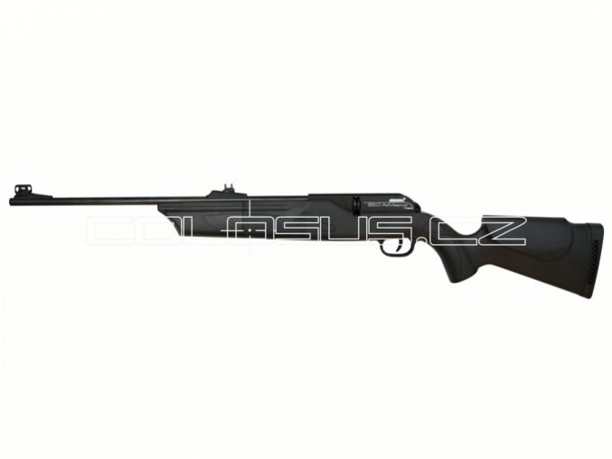 Vzduchovka Hammerli 850 Air Magnum cal.5,5mm