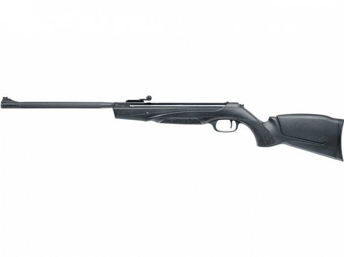 Vzduchovka Hammerli Black Force 880 cal.4,5mm