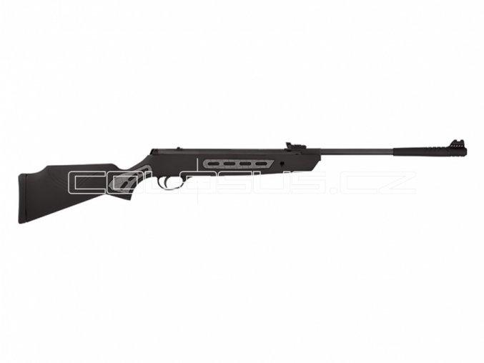 Vzduchovka Hatsan Striker 1000S cal.4,5mm