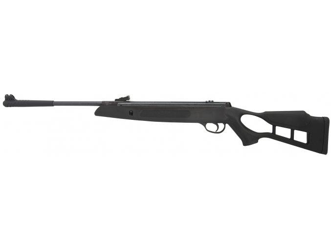 Vzduchovka Hatsan Striker Edge cal.4,5mm