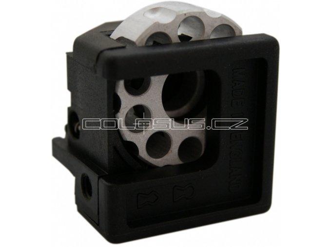 Zásobník CZ 200 10-ti ranný rotační komplet cal.5,5mm