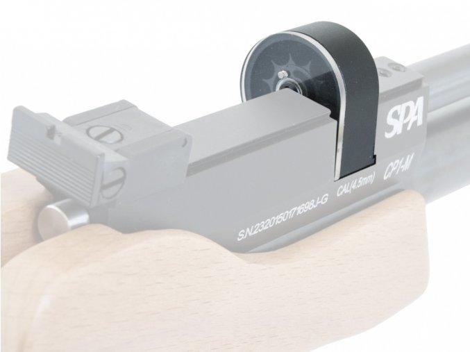Zásobník SPA CP-7M cal.5,5mm