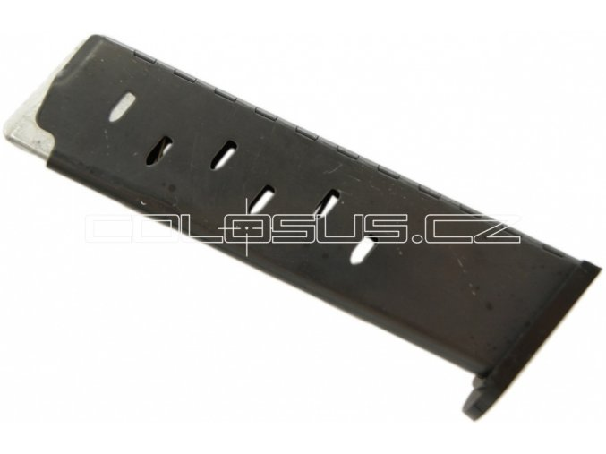 Zásobník Walther PP cal.9mm