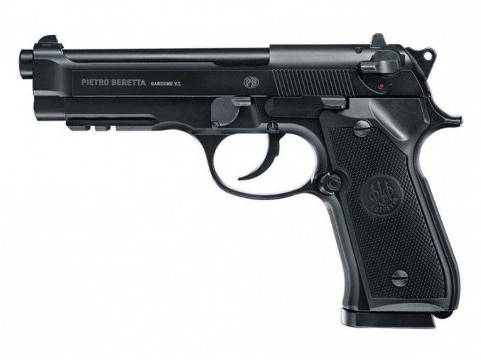 Airsoft Pistole Beretta 96 A1 AGCO2