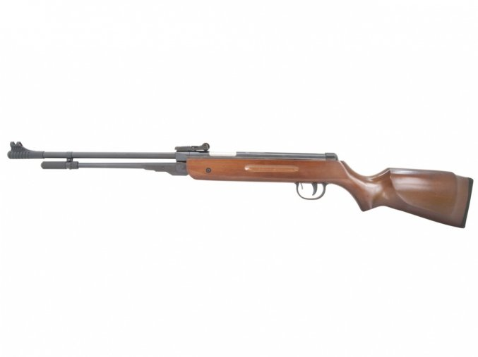 Vzduchovka SPA B3-3 cal.4,5mm
