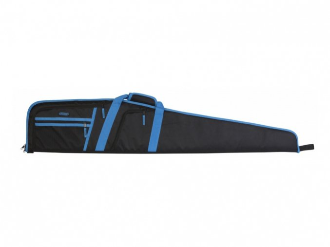 Pouzdro na pušku Walther Blue Line L 120cm
