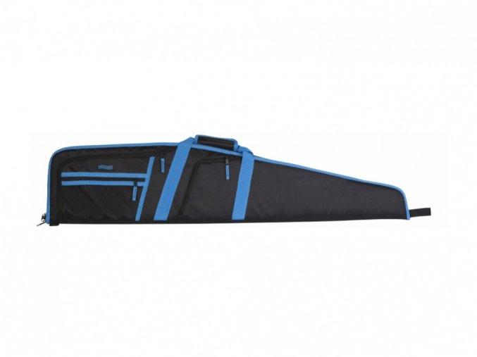 Pouzdro na pušku Walther Blue Line M 108cm