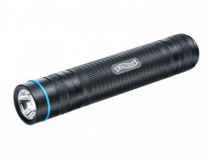 Svítilna Walther Pro PL60