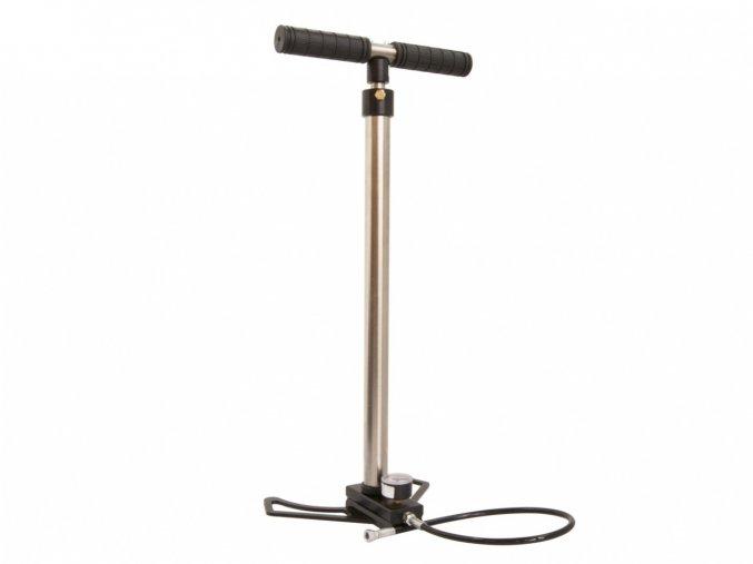 Pumpa KRAL Arms pro větrovky PCP