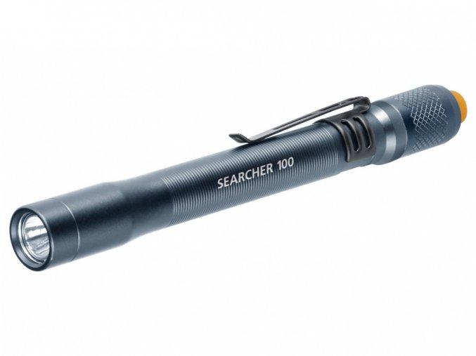 Svítilna Perfecta Searcher 100