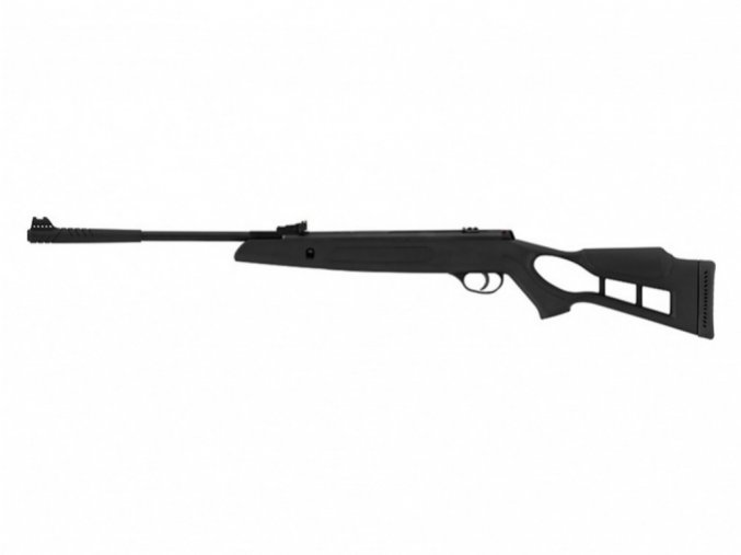 Vzduchovka Hatsan Striker Edge cal.5,5mm
