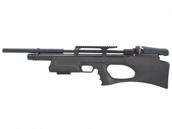 Vzduchovka Kral Arms Puncher Breaker S cal.4,5mm