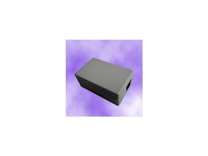 Telefonní záznamník s SD rekordérem a GSM bránou