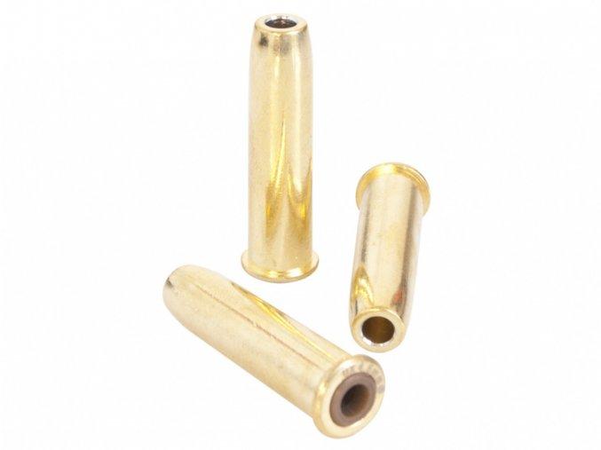 Zásobník nábojnice Colt Single Action Army SAA .45