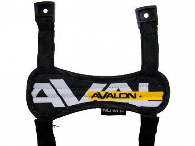 Chránič předloktí Avalon