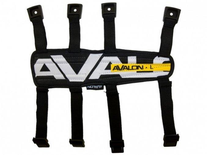 Chránič předloktí Avalon Long