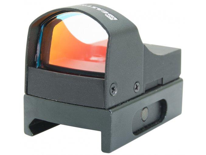 Kolimátor Valiant Micro PointSight Red Dot