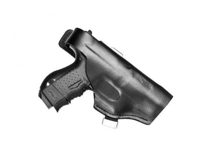 Pouzdro Umarex polymer, Smith Wesson MP9
