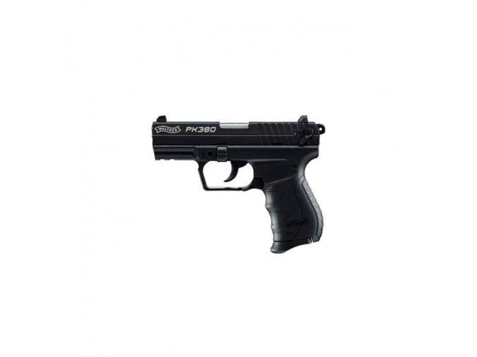 Plynová pistole Walther PK380