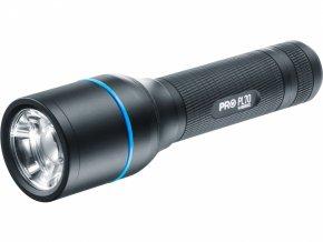 Svítilna Walther Pro PL70