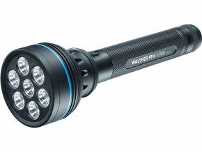 Svítilna Walther Pro XL7000r