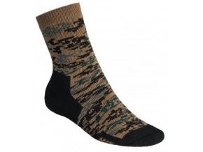 Termoponožky BATAC Thermo TH07 vel. 42-43 - marpat