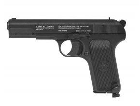 Vzduchová pistole Crosman TT BlowBack