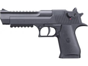 Vzduchová pistole Desert Eagle