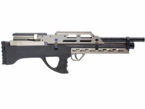 Vzduchovka Evanix MAX ML cal.5,5mm