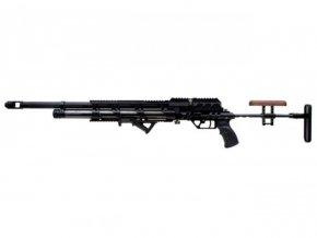 Vzduchovka Evanix Sniper cal.5,5mm