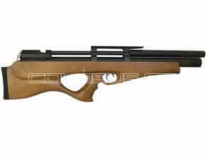 Vzduchovka SPA Artemis P12 cal.5,5mm