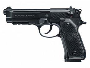 Airsoft Pistole Beretta M96 A1 AGCO2