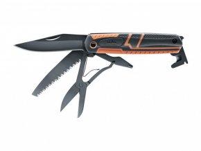 Nůž Alpina Sport ODL Multitool