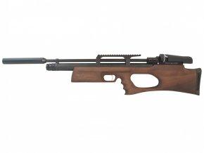 Vzduchovka KRAL Puncher Breaker W cal.4,5mm