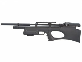 Vzduchovka Kral Arms Puncher Breaker Silent cal.4,5mm