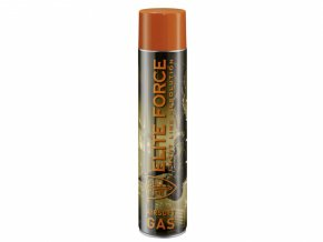 Green Gas Elite Force 600ml