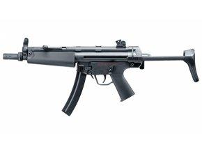 Airsoft Samopal Heckler&Koch MP5 A3 Sportline AEG