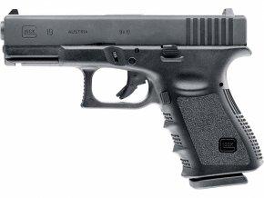 Airsoft pistole Glock 19 GAS