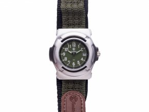 Hodinky Smith&Wesson Basic Watch