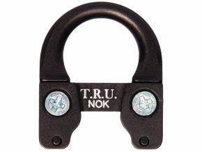 Oko na tětivu TRU Ball Tru Nock Standard