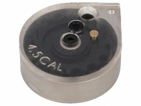 Zásobník Hatsan Flash, Bullmaster, Sortie cal.4,5mm