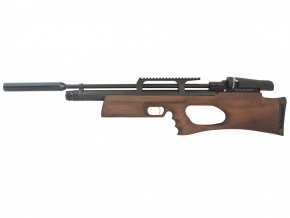 Vzduchovka Kral Arms Puncher Breaker W cal.4,5mm