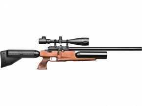 Vzduchovka Kral Arms Puncher Big Max cal.4,5mm