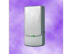 Rušička GSM/GPS