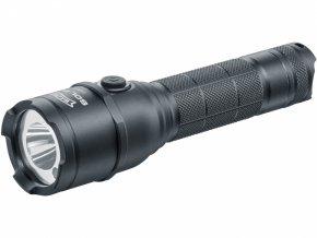 Svítilna Walther SDL 800