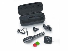 Svítilna Optical Dynamics OD40 Kit