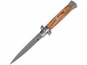 Nůž Frank Beltrame Olive