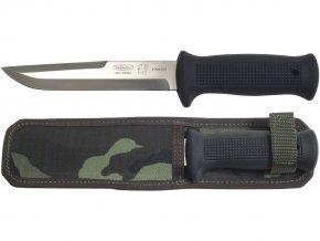 Nůž Mikov UTON 392-NG-1