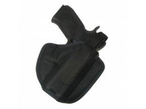 Opaskové pouzdro DASTA 206-1